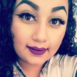 Mariamb from Palo Alto | Woman | 24 years old | Gemini