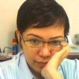 Nurul from Karawang | Woman | 43 years old | Scorpio