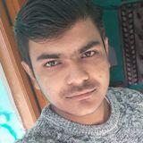 Yogichauhan from Nagina | Man | 24 years old | Scorpio