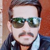 Nikhlgurjarpatel from Hoshangabad   Man   21 years old   Libra