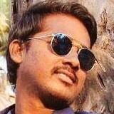 Murali from Kurnool | Man | 29 years old | Libra