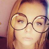 Itsjustlexxi from Chapel Hill   Woman   24 years old   Leo