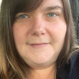Missm from Morrisville | Woman | 44 years old | Aquarius