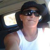 Cherie from Waimea | Woman | 43 years old | Aquarius