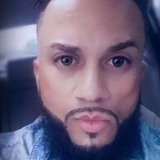 Mrfouronefour from Milwaukee | Man | 43 years old | Gemini