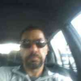 Ekim from Castro Valley | Man | 51 years old | Capricorn