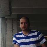 Victorluivi from Rancho Cordova | Man | 40 years old | Taurus