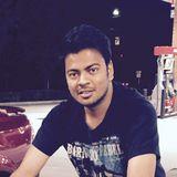 Dk from Bhubaneshwar   Man   31 years old   Scorpio