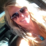 Tracy from Riverton   Woman   52 years old   Aries