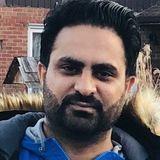 Ricky from Brampton | Man | 32 years old | Aquarius