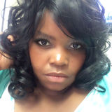 Huggykissywoman from Covington | Woman | 35 years old | Aquarius