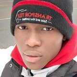 King from Toronto | Man | 18 years old | Gemini