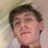 Patrigginns from Roswell | Man | 37 years old | Sagittarius