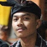 Thexyogi from Denpasar | Man | 21 years old | Taurus