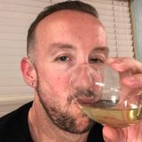 Joe from Merced | Man | 38 years old | Virgo