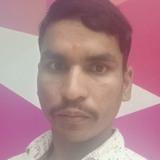 Nagupatil from Yelahanka | Man | 28 years old | Gemini