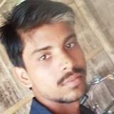 Anshuman from Araria | Man | 24 years old | Gemini