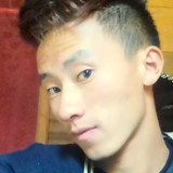 Lee from Imphal | Man | 24 years old | Gemini