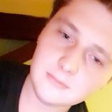 Mathewboy from Pont-de-Roide | Man | 24 years old | Gemini