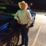 Guerro from Irving | Man | 60 years old | Virgo