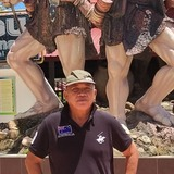 Charlie from Kuala Lumpur | Man | 55 years old | Capricorn