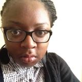 Olu from Union | Woman | 29 years old | Sagittarius