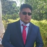 Chivo from Madrid   Man   37 years old   Libra
