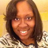 Mackey from Bellefonte | Woman | 33 years old | Libra