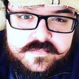 Jim from Modesto | Man | 34 years old | Taurus
