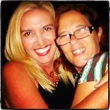 Nita from Overland Park   Woman   51 years old   Scorpio