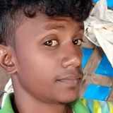 Balu from Trichy | Man | 22 years old | Taurus