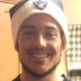 Sirjaimeson from Woodland | Man | 27 years old | Gemini