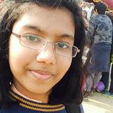 Latika from Delhi   Woman   32 years old   Leo