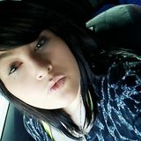 Samie from Wethersfield | Woman | 24 years old | Gemini