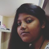 Shreya from Bangalore | Woman | 19 years old | Cancer