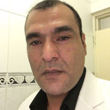 Sayyed from Dudley | Man | 41 years old | Capricorn