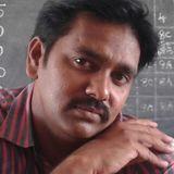 Saren from Pudukkottai   Man   46 years old   Virgo