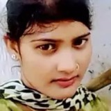 Raja from Hazaribag | Woman | 35 years old | Pisces
