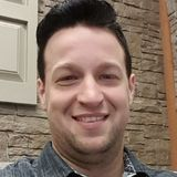 Christophergetme from Mont-Laurier | Man | 32 years old | Capricorn