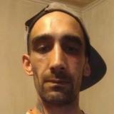 Taiaroa from New Plymouth | Man | 32 years old | Scorpio
