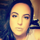 Stephanie from Raleigh | Woman | 36 years old | Gemini