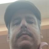 Tiny from Brockton | Man | 57 years old | Leo