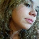 Olene from Melvindale   Woman   28 years old   Virgo