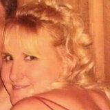 Marguerite from Redwood City | Woman | 40 years old | Sagittarius