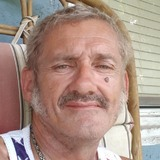 Gt from Intercession City   Man   54 years old   Capricorn