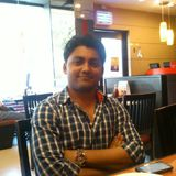 Sushil from Virar | Man | 31 years old | Virgo