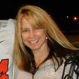 Tamatha from Wixom | Woman | 50 years old | Scorpio