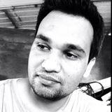 Akhil Yadav from Centre de Flacq | Man | 34 years old | Libra