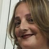 Kuki from Melilla | Woman | 47 years old | Libra