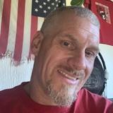 Johnnybgood from Hayward | Man | 46 years old | Libra
